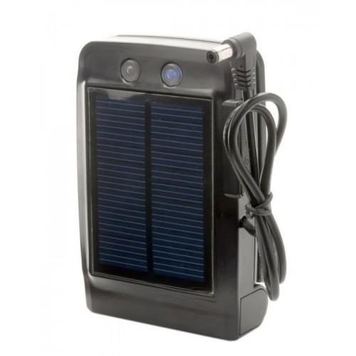Соларен захранващ панел PS-SOLAR