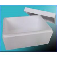 Стиропони кутии от  експандиран полистирен