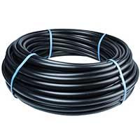 Захранващи тръби HDPE LDPE
