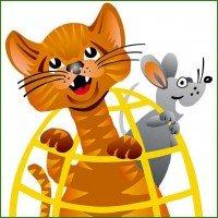 Борба с мишки, плъхове