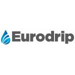 markuchi-eurodrip