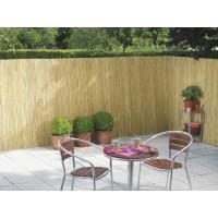 Мебели и декорация за градината