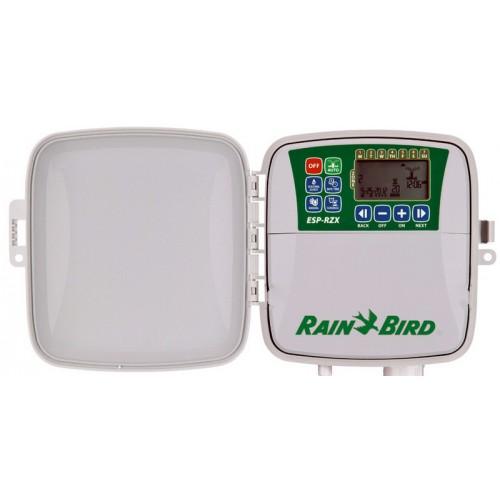 Програматор за външен монтаж Rain Bird - RZX outdoor