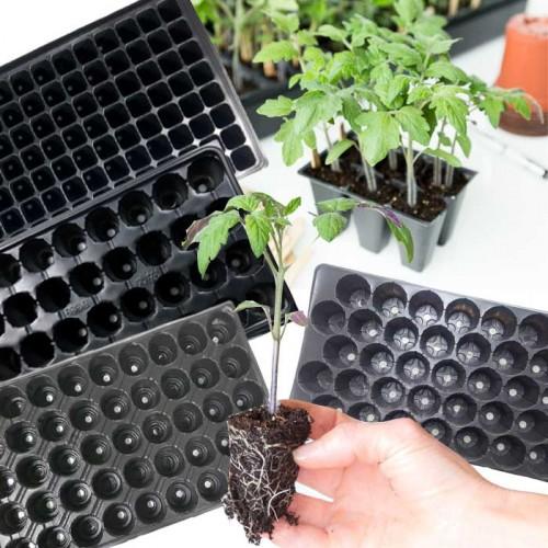 Комплект пластмасови табли 50 , 100 , 200 или 300 броя