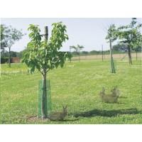Предпазни и защитни мрежи за дръвчета