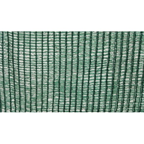 Засенчваща мрежа 30% - Ширина 1м