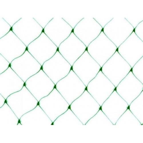 Ръкавна мрежа за краставици
