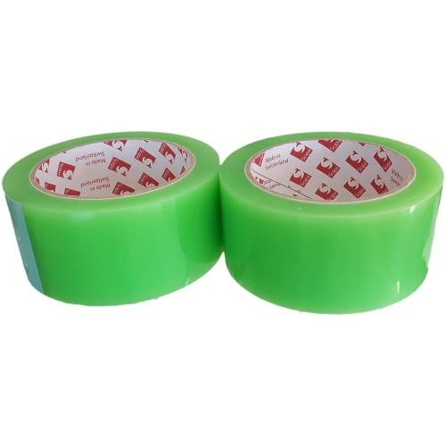 Тиксо за оранжерии - зелено