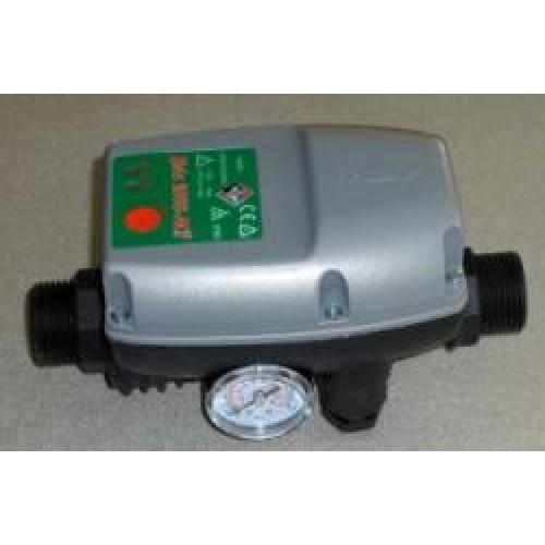 Пресостат електронен BRIO-2000 TM