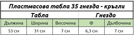 razmeri35